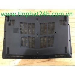 Thay Vỏ Laptop MSI GL62 GL62M MS-16J5