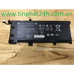 Thay PIN - Battery Laptop HP Envy X360 M6-AQ M6-AR M6-AR004DX M6-AP 15-AQ MB04XL