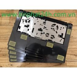 Thay Vỏ Laptop Dell Latitude E5495 E5491 E5490 E5480 A16725 A16722 A174S8 A174SB A16726