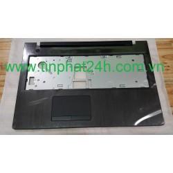 Thay Vỏ Laptop Lenovo IdeaPad G50-80 G50-30 G50-70 G50 Series