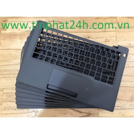 Thay Vỏ Laptop Dell Latitude E7400 0V9PFX 0762CW 0R0C21