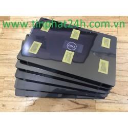 Thay Vỏ Laptop Dell Latitude 7400 E7400 0R848V