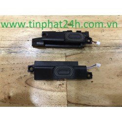 Thay Loa Laptop Lenovo ThinkPad E470 E470C E475 PK23000NZV0 PK23000NXV0