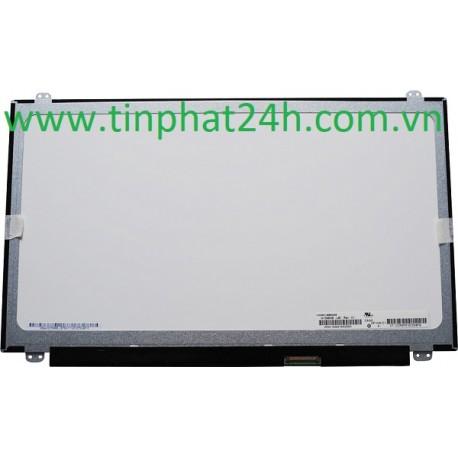 Thay Màn Hình Laptop Asus X542 X542BA X542B X542U X542UA X542UQ X542UR