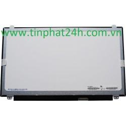 Thay Màn Hình Laptop Asus A542 K542 R542 F542 D542