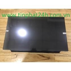 Thay Màn Hình Laptop MSI GF75 9RCX-449VN MS-17F2