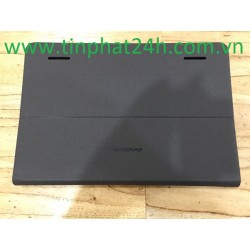 Lenovo Miix 10 Folio Case KeyBoard