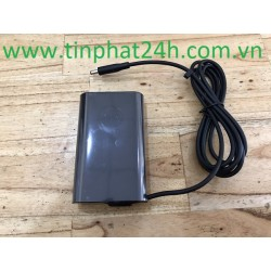 Thay Sạc Adapter Laptop Dell Inspiron 14 7000 7460