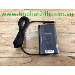 Thay Sạc - Adapter Laptop Dell Inspiron 13 7000 7378 N7378