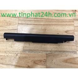 Thay PIN - Battery Laptop HP Pavilion 15-AC 15-AY 15-AF 15-BA083NR 15-BA040UR 15-BA042NA 15-AY041WM 15-AY039WM