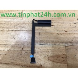 Thay Cable - Jack Ổ Cứng HDD SSD Cable HDD SSD Laptop Lenovo ThinkPad P50 P51 BP500 DC02C007C10