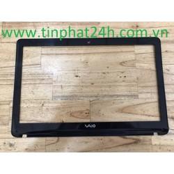 Thay Vỏ Laptop Sony Vaio SVF152 SVF151 SVF153 SVF152A29W SVF152C29W SVF15217SGB SVF15217SGW SVF152CIJN SVF152A23T