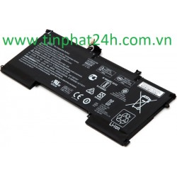 Thay PIN Laptop HP Envy 13-ad074TU 13 ad074TU