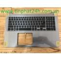 Thay Vỏ Laptop Dell Inspiron 5567 5565 5564 0PT1NY