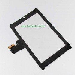 Touch Asus Fonepad 7 K00B ME372