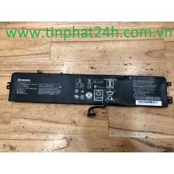 Thay PIN Laptop Lenovo Legion Y520-15IKBN Y520 15IKBN