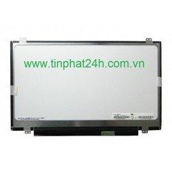 Thay Màn Hình Laptop Asus VivoBook E406 E406S E406SA E406MA E406M L406 L406SA