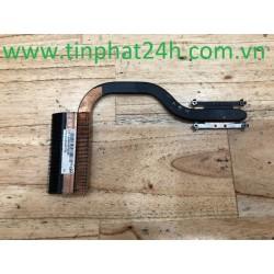 Thay Tản Nhiệt - Heatsink Laptop HP 15-N 15-F 15-N000 15-N25TX 15-N208TX 15-F272WM 15-F233WN 42U93HSTP60