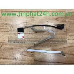 Thay Cable - Cable Màn Hình Cable VGA Laptop Dell Latitude E5470 0TMN3T DC02C00B200