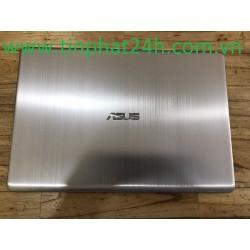 Thay Vỏ Laptop Asus VivoBook X530 X530UN X530FA X530UA X530FN X530UF