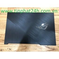 Thay Vỏ Laptop Asus ROG Strix G531 G531GT G531GD G531GW G531GV G531G G531GW 13N1-8HA0801