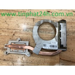 Thay Tản Nhiệt - Heatsink Laptop Dell Inspiron 3558 3559 0R9JV6