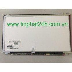 Thay Màn Hình Laptop Lenovo IdeaPad 510-15ISK 510-15IKB Cảm Ứng