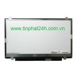 Thay Màn Hình Laptop Lenovo IdeaPad 510-14ISK 510-14IKB Cảm Ứng