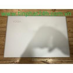 Thay Vỏ Laptop Lenovo Yoga 910-13IKB