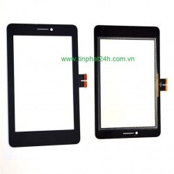 Touch Asus Fonepad 7 ME175CG