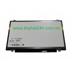 Thay Màn Hình Laptop Lenovo ThinkPad 13 Ultrabook