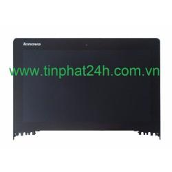 Thay Màn Hình Laptop Lenovo Yoga 2 11 Cảm Ứng