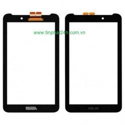 Touch Asus Fonepad 7 K012 ME170