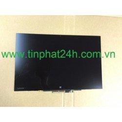 Thay Màn Hình Laptop Lenovo IdeaPad 710S-14ISK 710S-14IKB Cảm Ứng