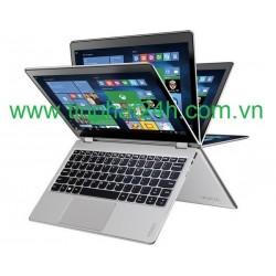 Thay Vỏ Laptop Lenovo Yoga 710-11ISK 710-11IKB